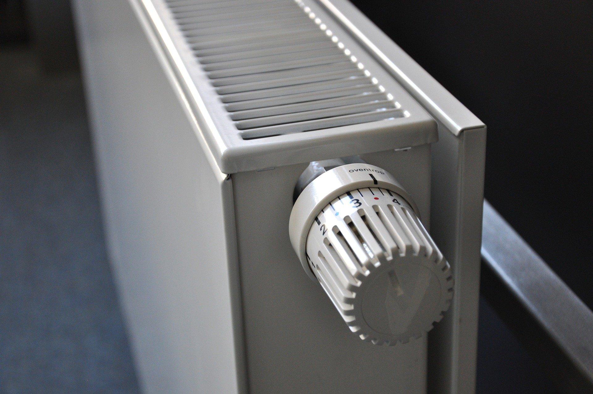fuite-radiateur